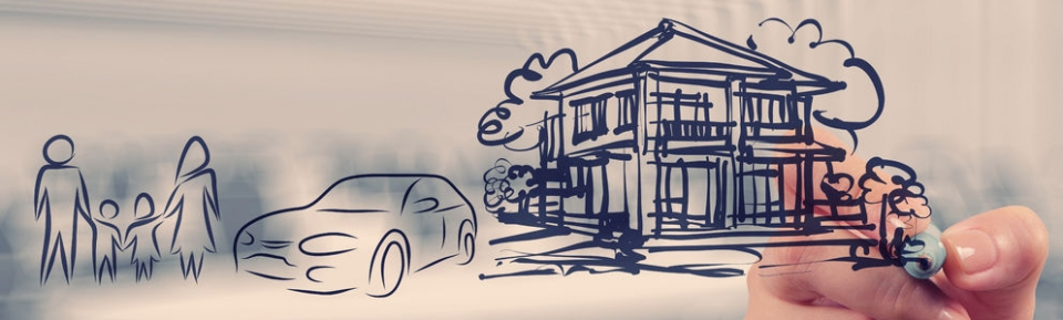 achat aurelio cigna cr dit assurances et immobilier charleroi. Black Bedroom Furniture Sets. Home Design Ideas