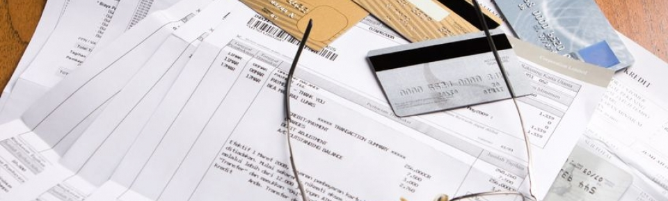 Reduisez Vos Mensualites Hypothecaires Avec Le Regroupement De